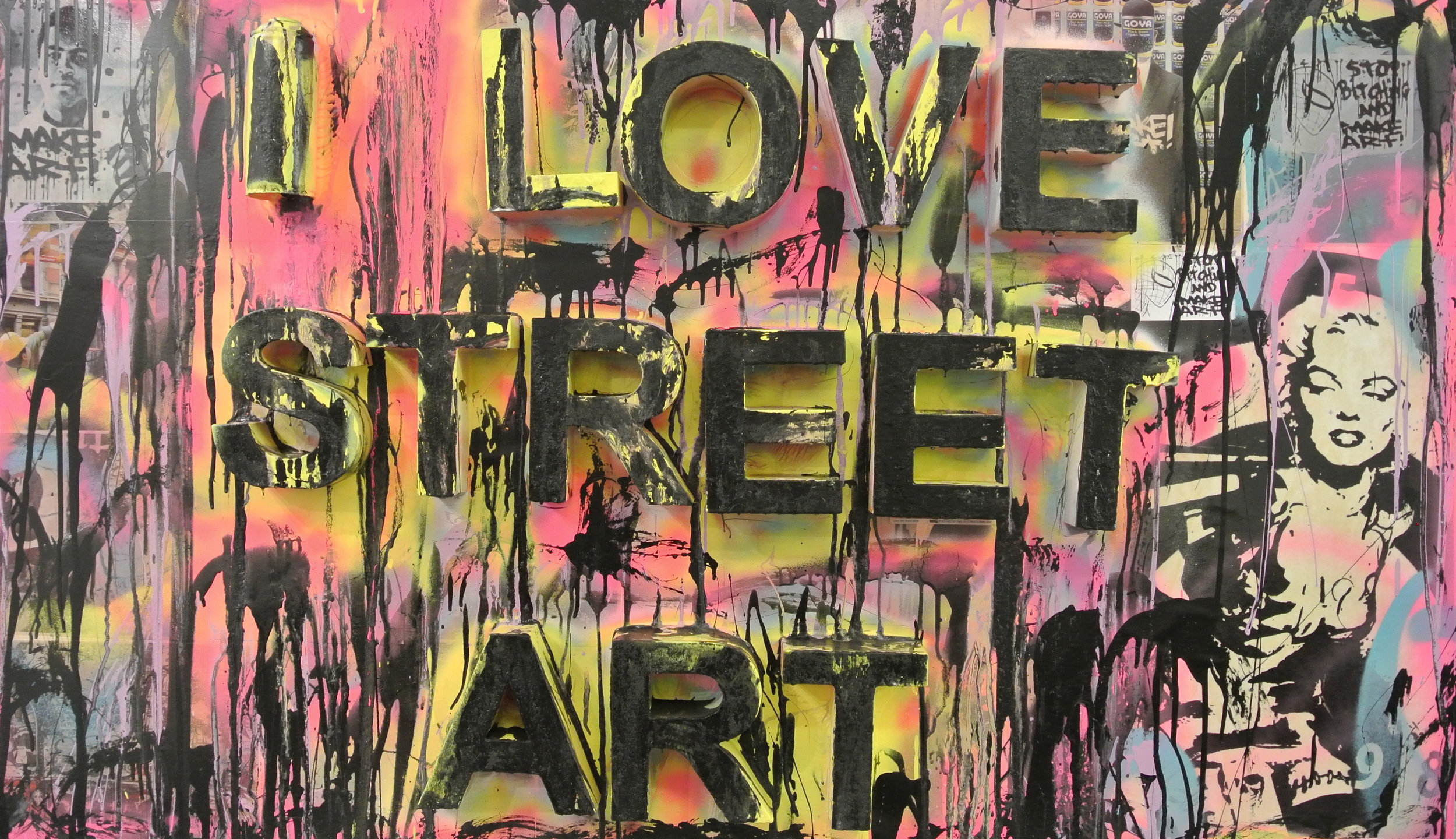 I Love Street Art Savior Elmundo.jpg