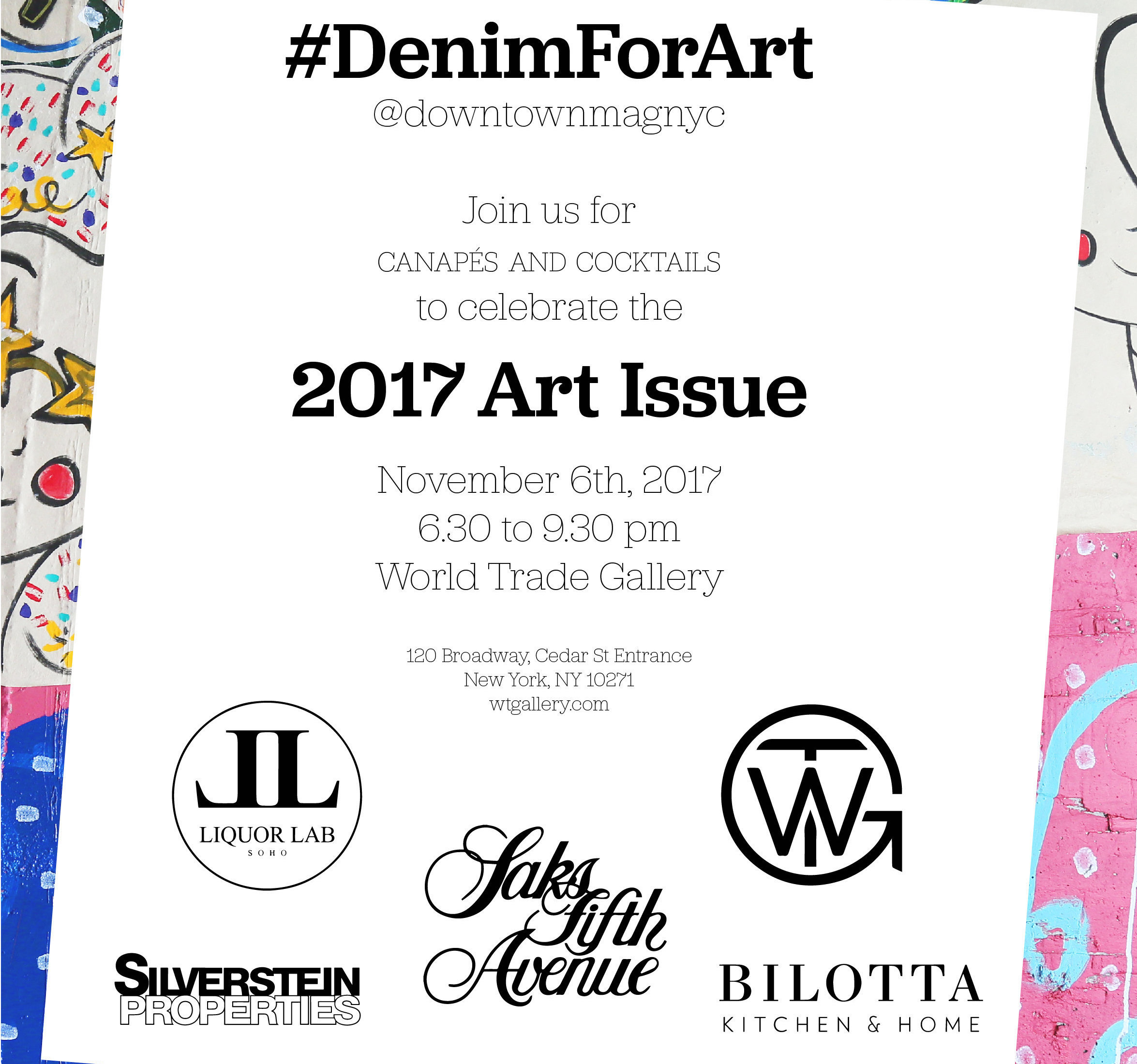 DENIM FOR ART.jpg