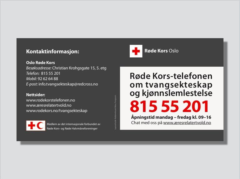 Skjermbilde+2019-01-29+kl.+14.05.39.jpg
