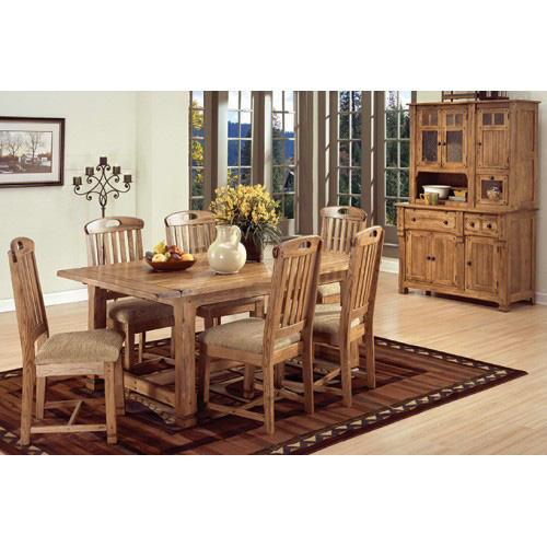 Harford Home Furniture, American Home Furniture And Mattress Santa Fe
