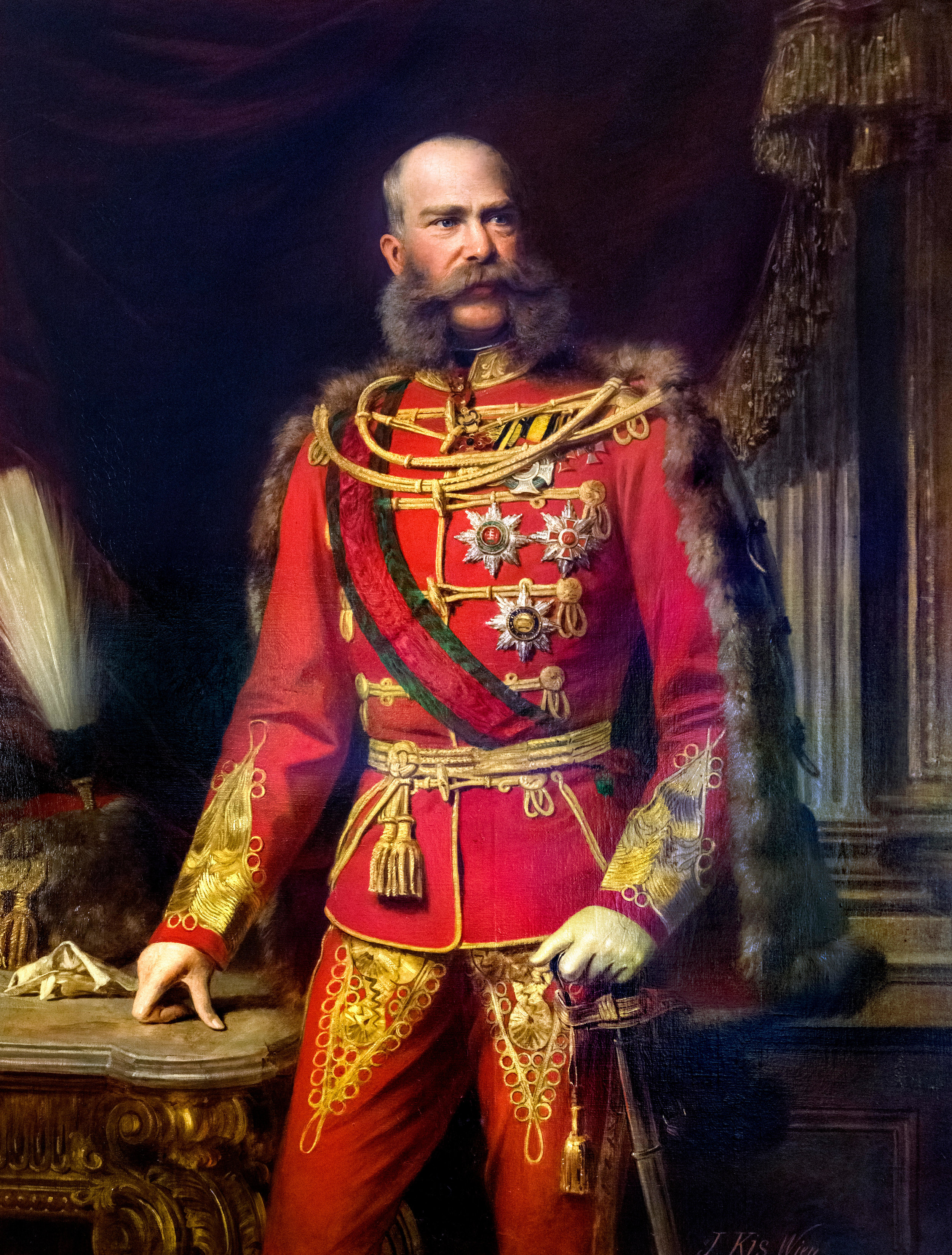 A3 Poster Emperor.jpg