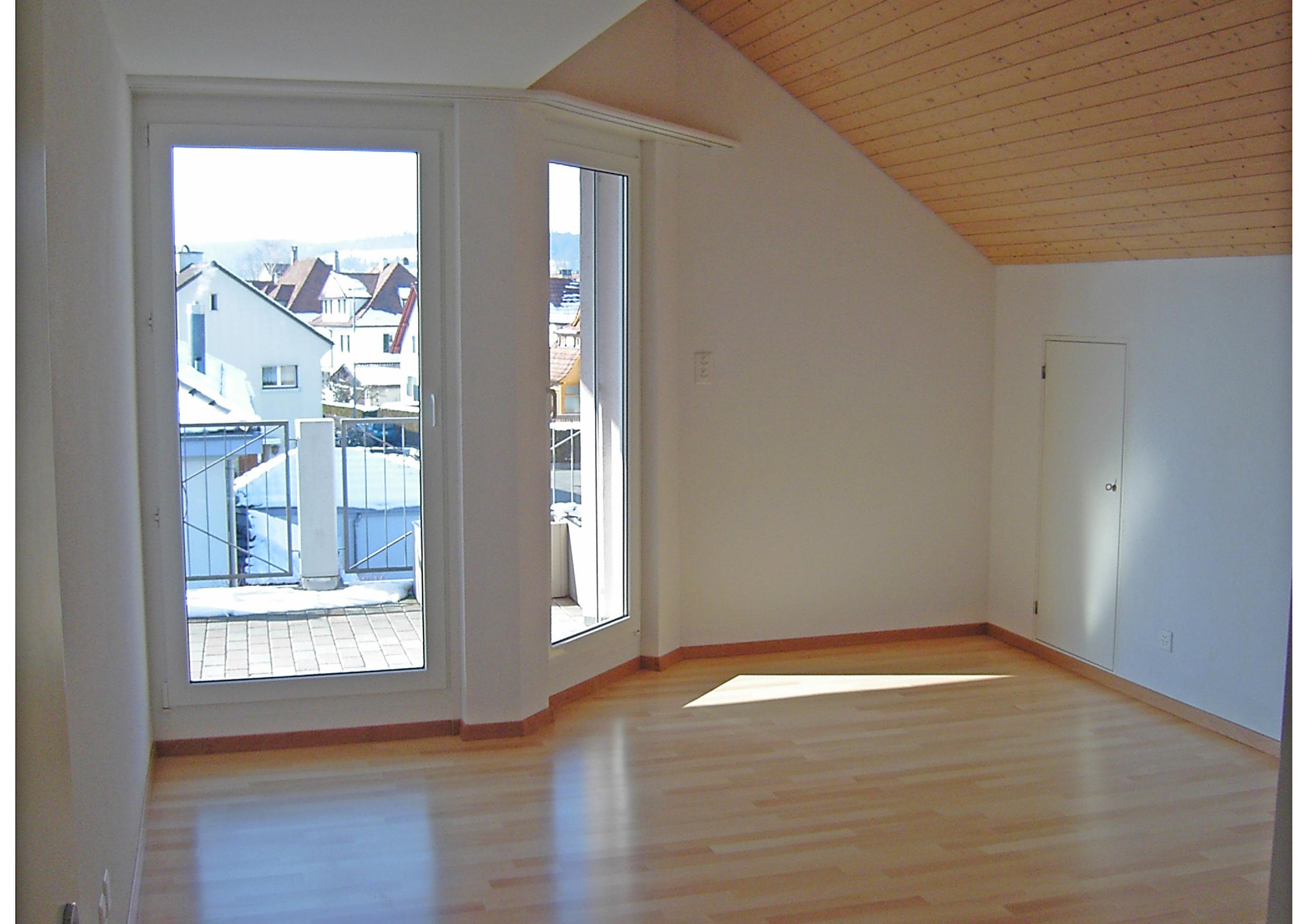 Boden und Decke.jpg