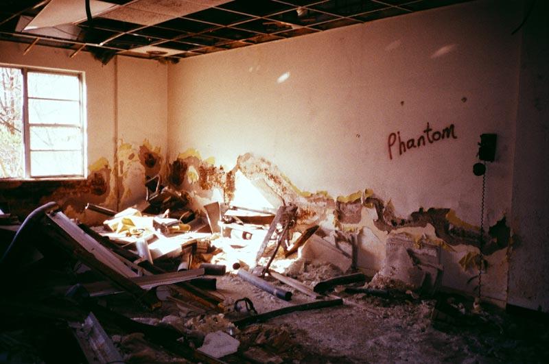phantomroom.jpg