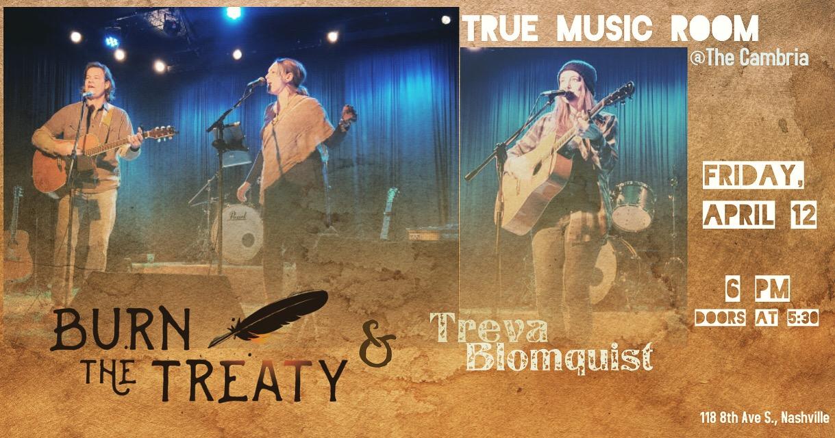 TrueMusicApril12_19.JPG