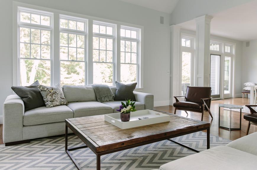 elegant-simplicity-seattle-full-service-interior-design-paint-color-consultation.jpg