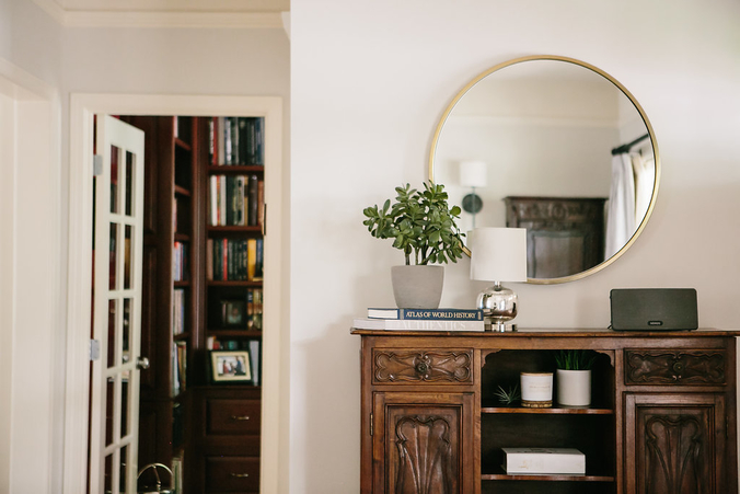 makeover-shows-vs-real-life-seattle-interior-design-firm-elegant-simplicity.jpg