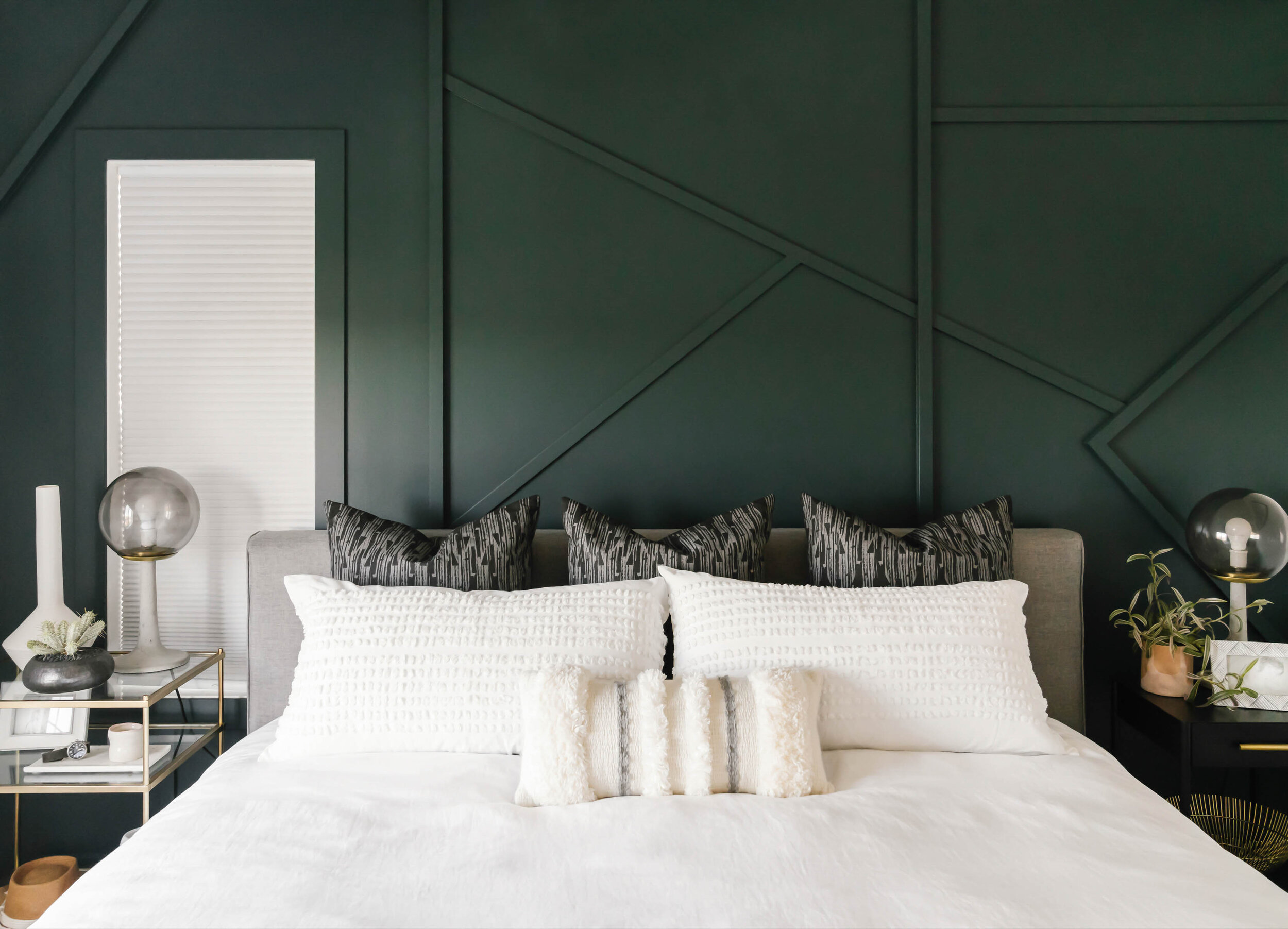 The Hidden Secrets Behind Picking The Correct Pillow Sizes