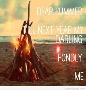 Dearm-summer-quote-goodbye-summer.jpg