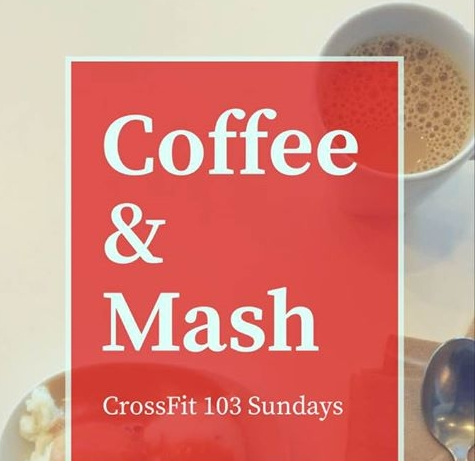 coffee and mash .jpg