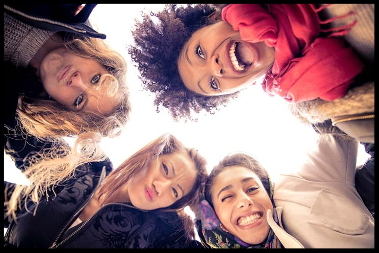 8-Reasons-You-Why-You-Should-Join-a-Circle-of-Women-MainPhoto.jpg