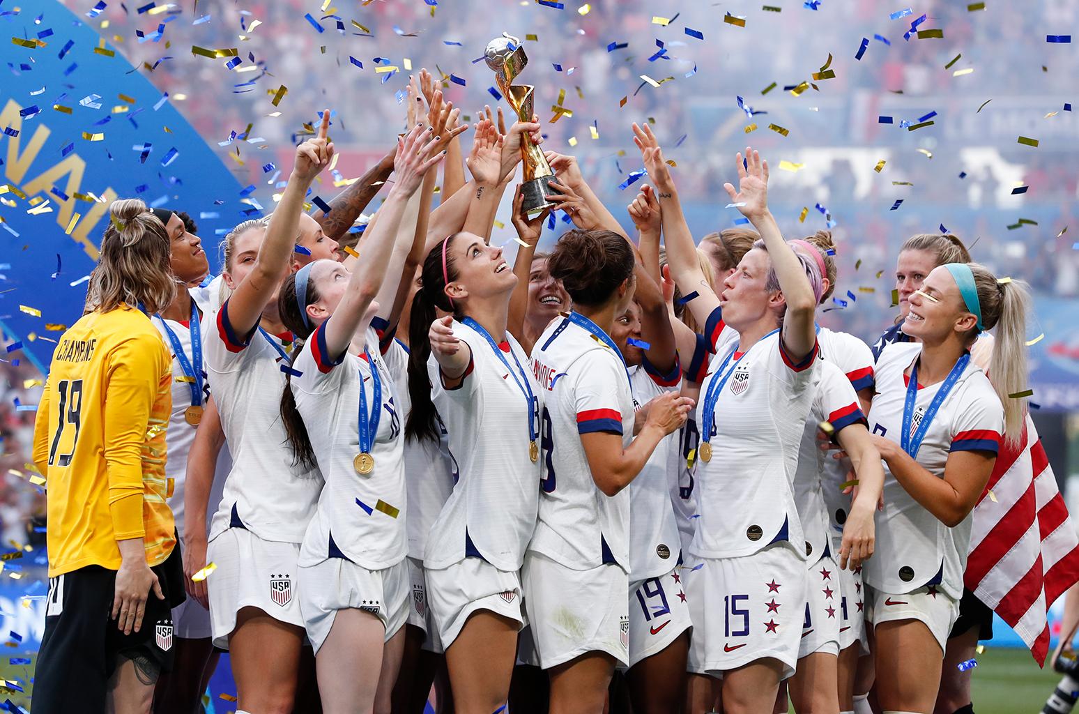 usa-win-soccer-world-cup-2019-billboard-1548.jpg