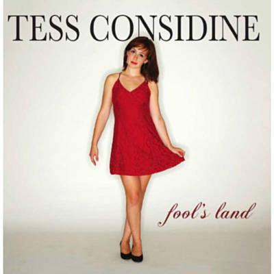 Tess Considine - Solo Artist