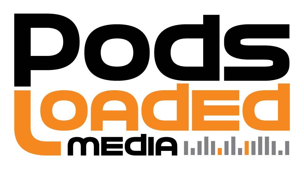PodsLoaded Media_LOGO 3.jpg