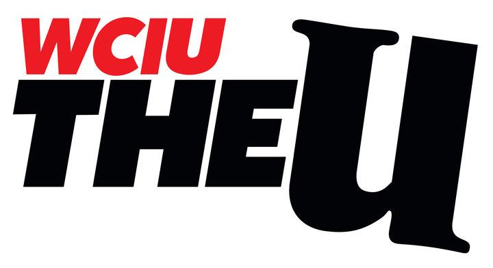 WCIU Logo.jpg
