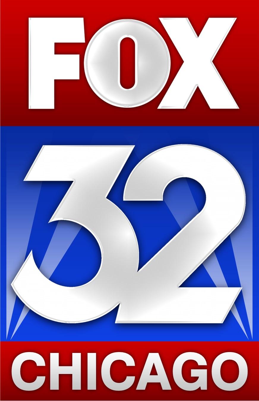 WFLD (FOX 32) Logo 2.jpg