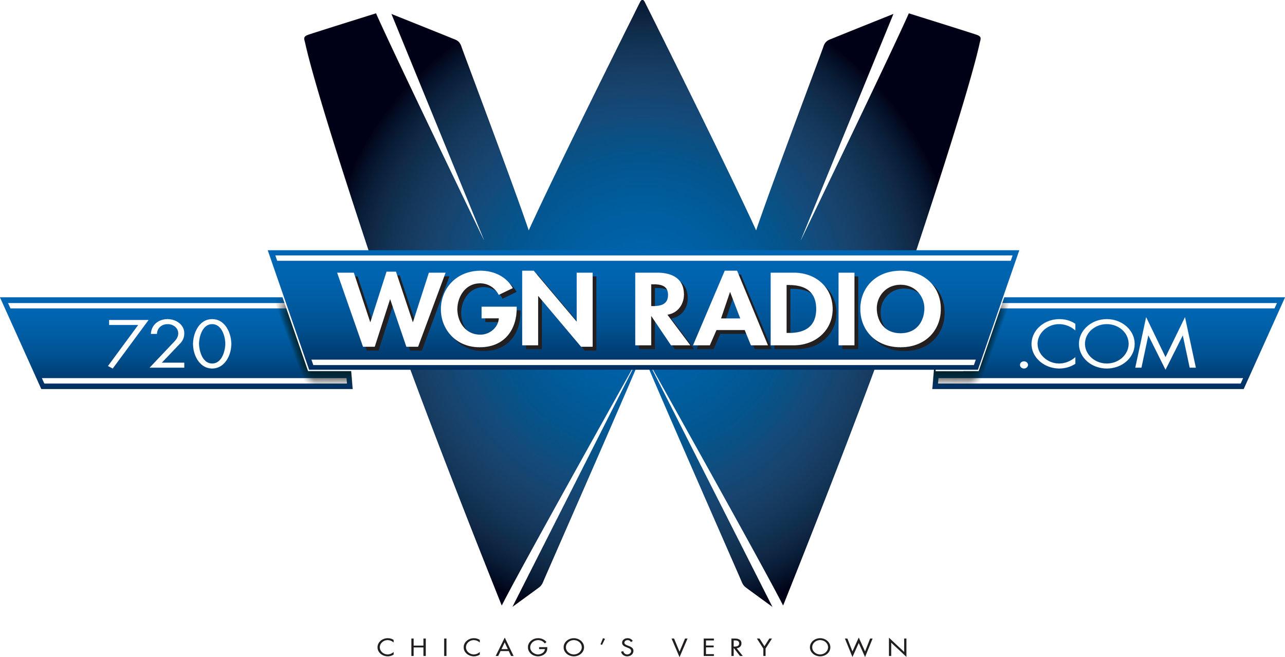 WGN Radio Logo 2.jpg