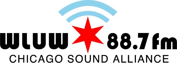 WLUW Logo.jpg