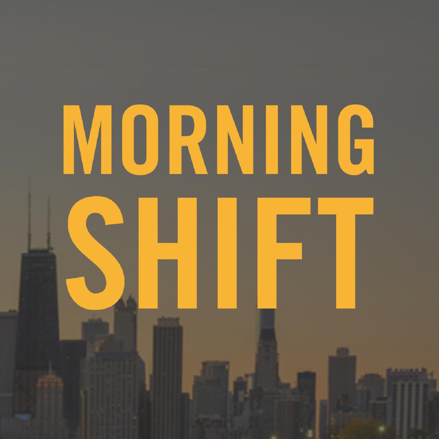 Morning Shift Logo.png
