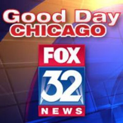 Good Day Chicago Logo_low res.jpg