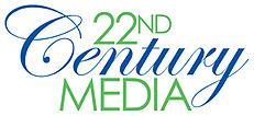 22nd Century Media Logo_low res.jpg