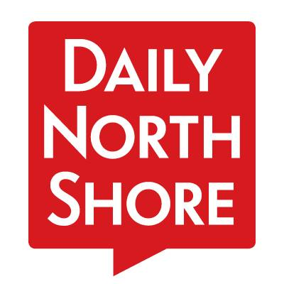 Daily North Shore Logo Square.jpg