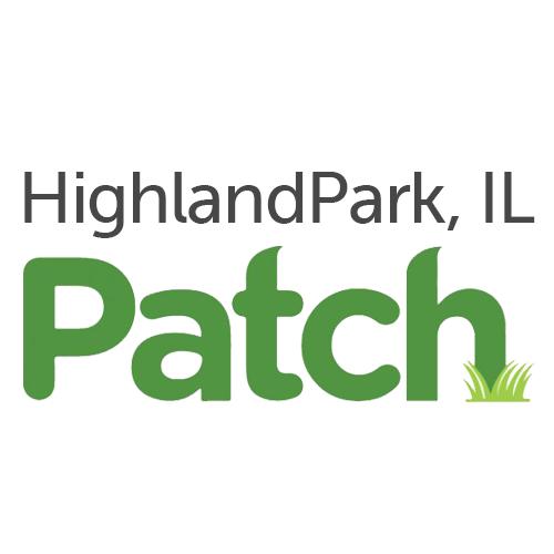 Highland Park Patch.png