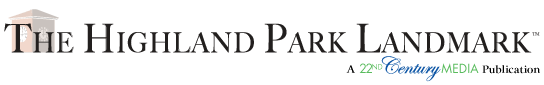 HP Landmark Logo Banner.png