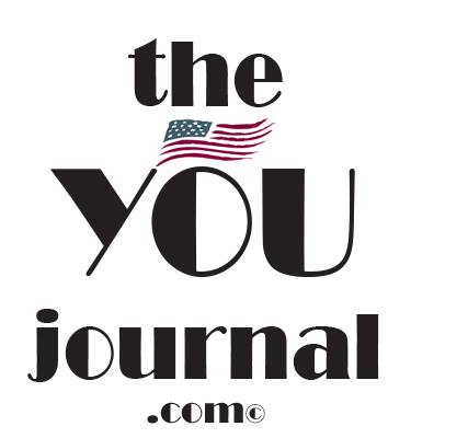 The You Journal Logo 2.jpg