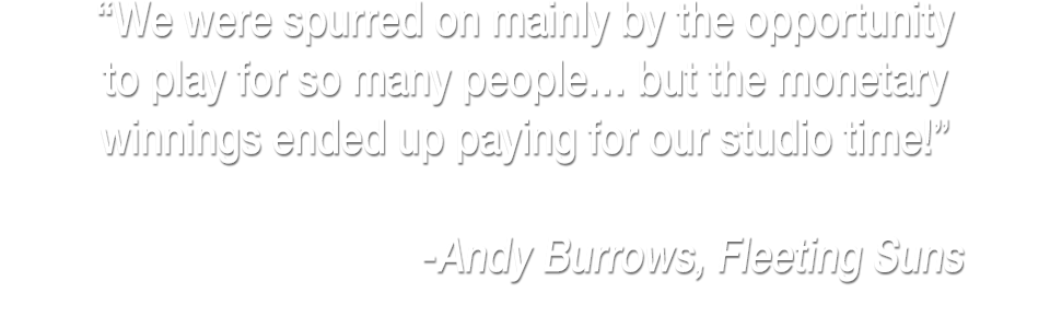 Music Fest Testimonial - Andy Burrows.png