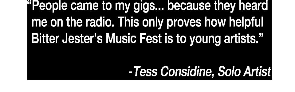 Music Fest Testimonial - Tess Considine.png