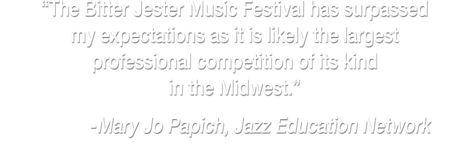 Music Fest Support - Mary Jo Papich.png