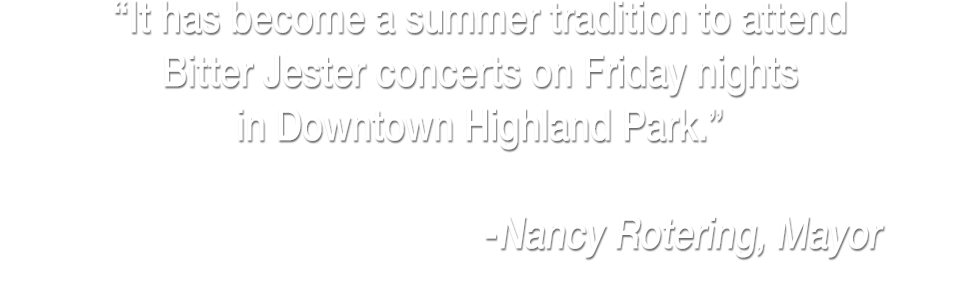 Music Fest Support - Nancy Rotering.png