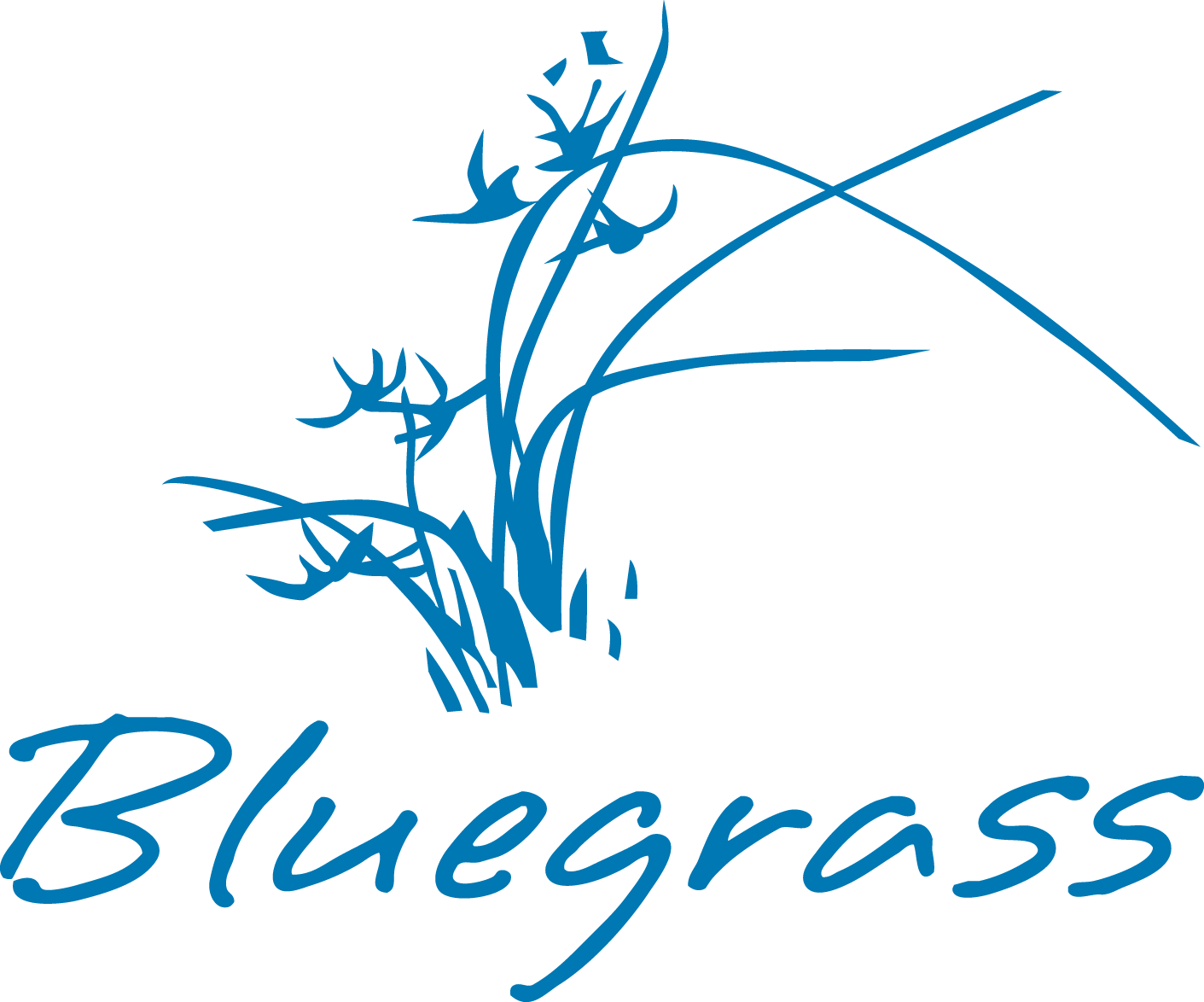 Bluegrass Logo_UPDATE.png