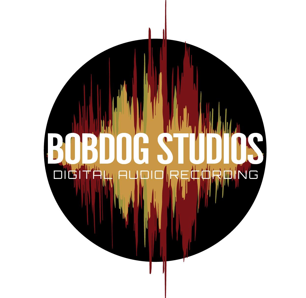 BobDog-1b cropped.png