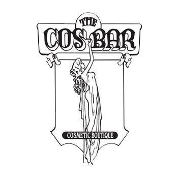 COS Bar_low res.png