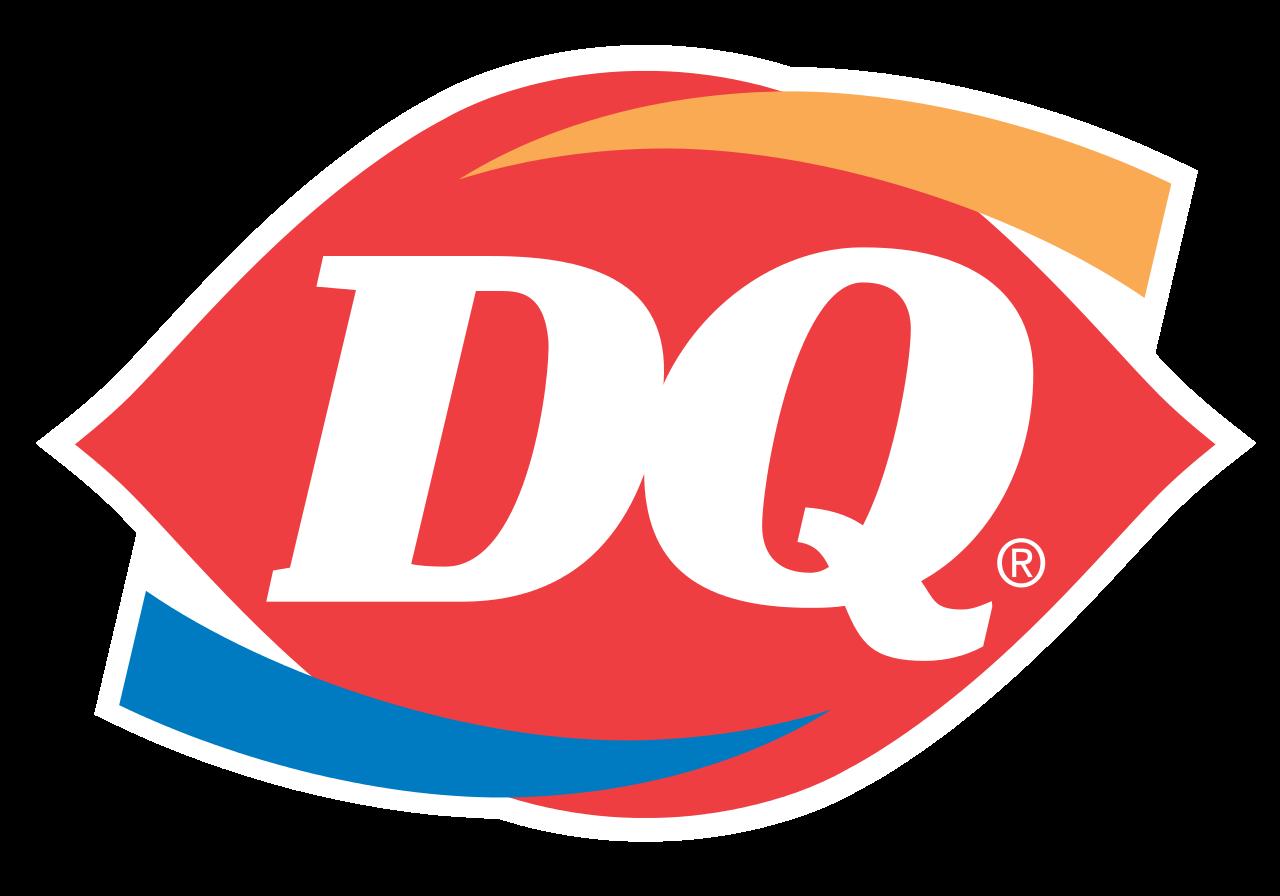 DQ Logo.png