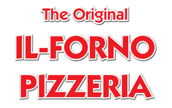 Il Forno Pizza Logo_low res.png