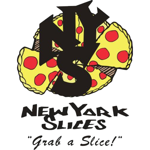 New York Slices Logo_LOW RES_trans.png