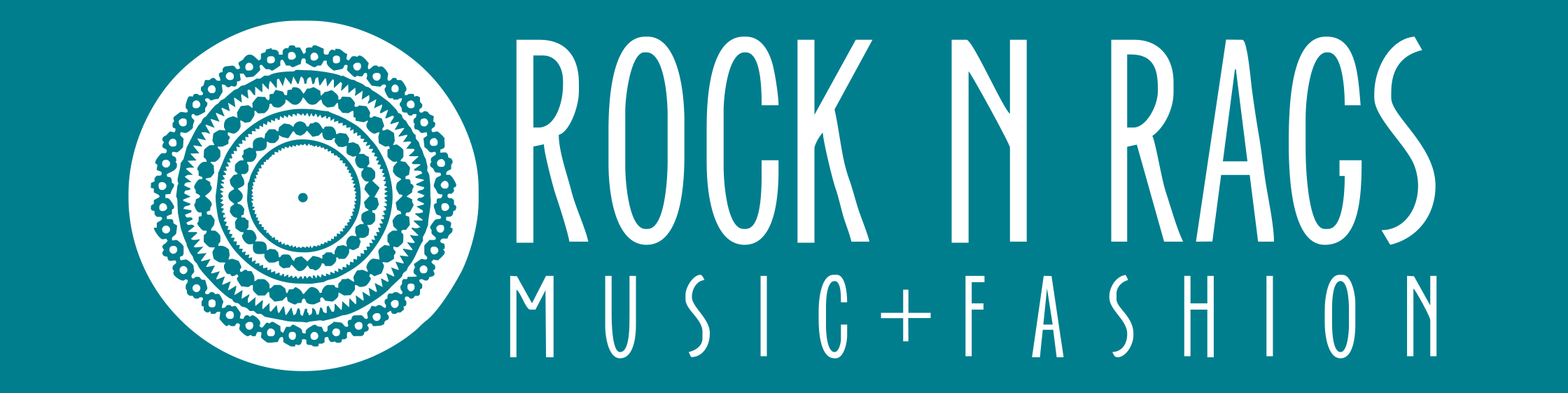 Rock-n-Rags Logo_trans.png