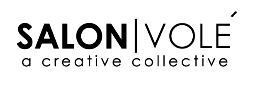 Salon Vole Logo_reversed_transparent.png