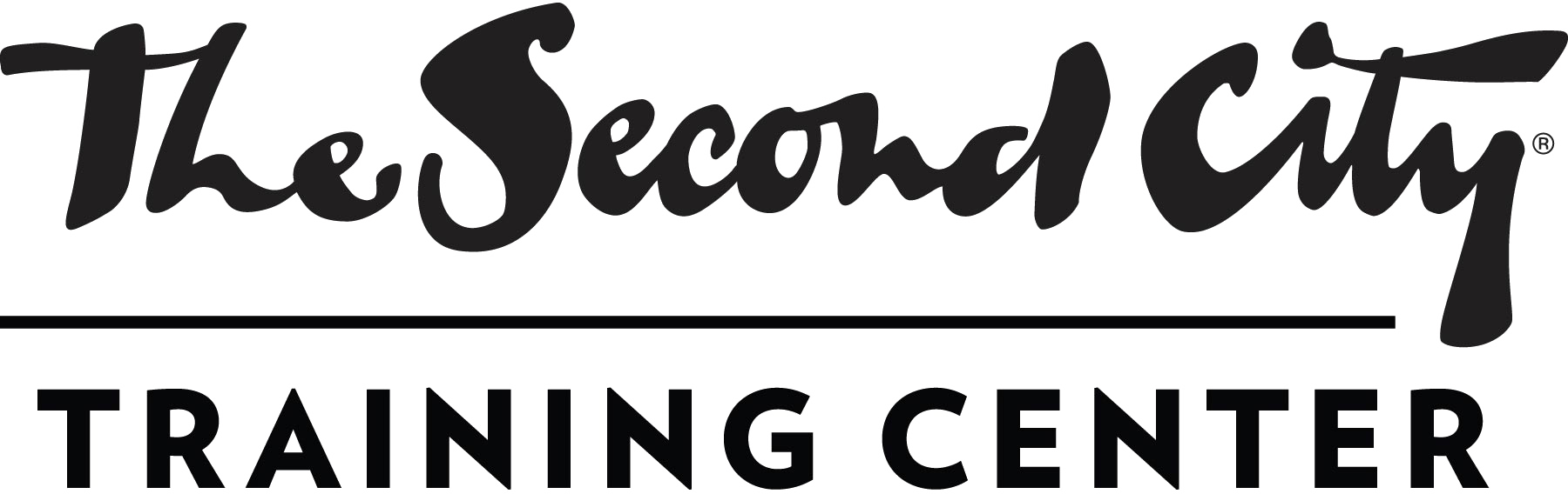 Second City Training Center Logo_trans.png