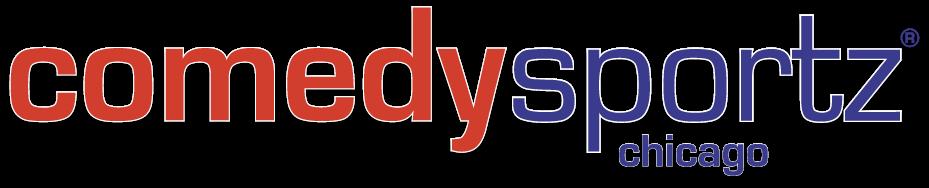 ComedySportz-chicago_logo.png