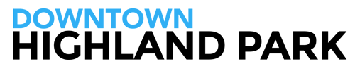 DowntownHP Logo_Update_Text Only_LOW RES.png