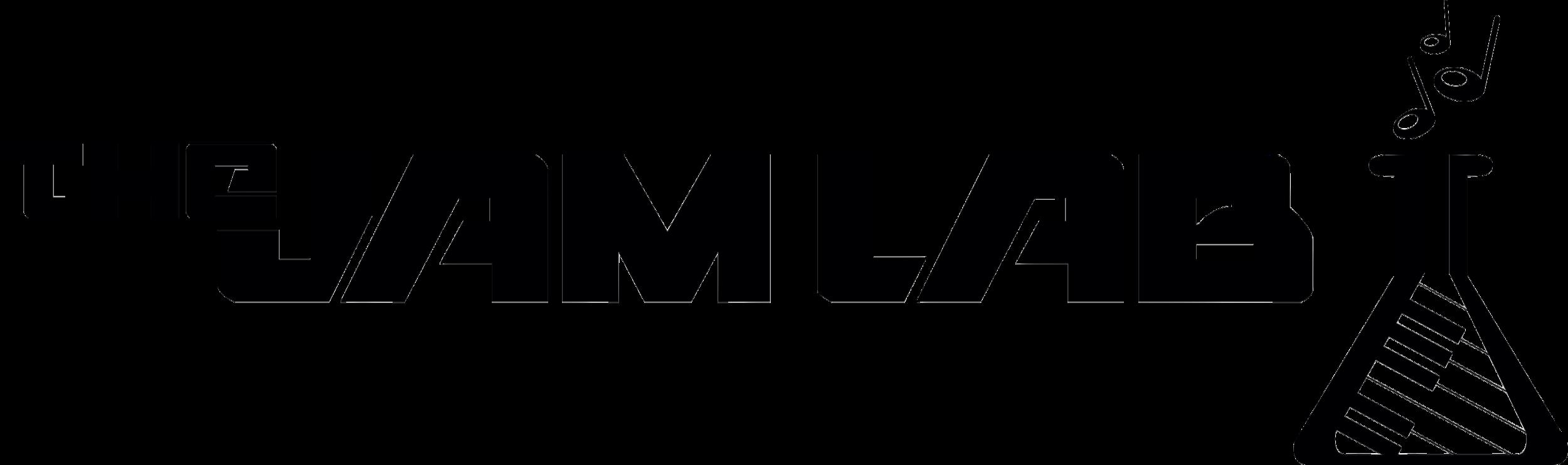 Jam Lab Logo 2_trans.png