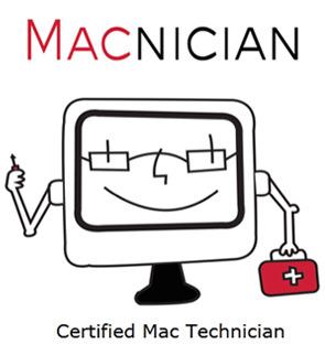 Macnician Square_trans.png