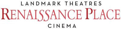 Renaissance Place Logo_LOW RES_trans.png