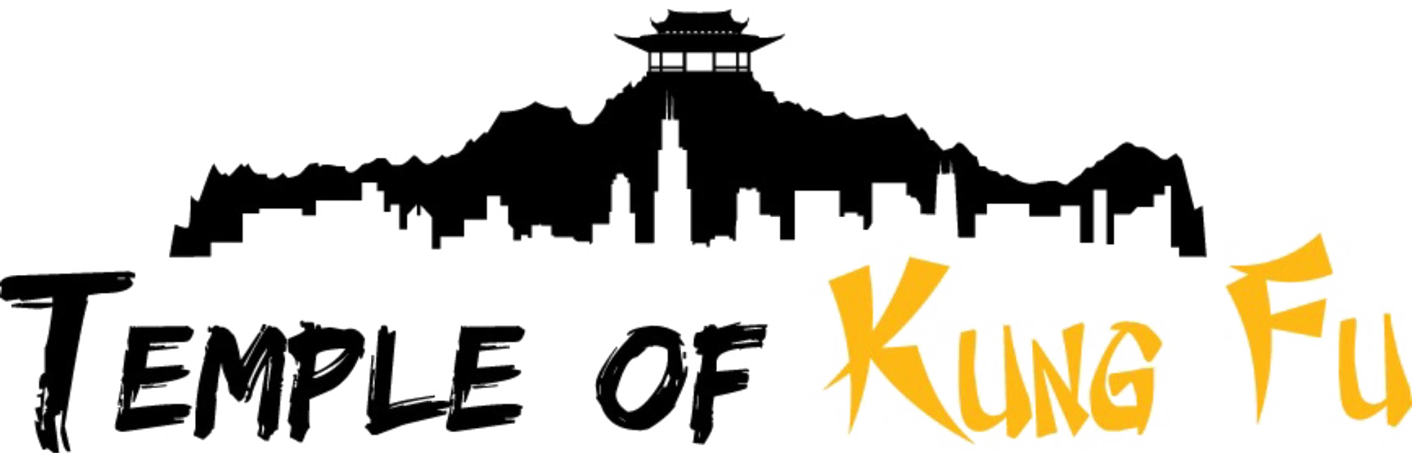 Temple of Kung Fu logo_trans.png