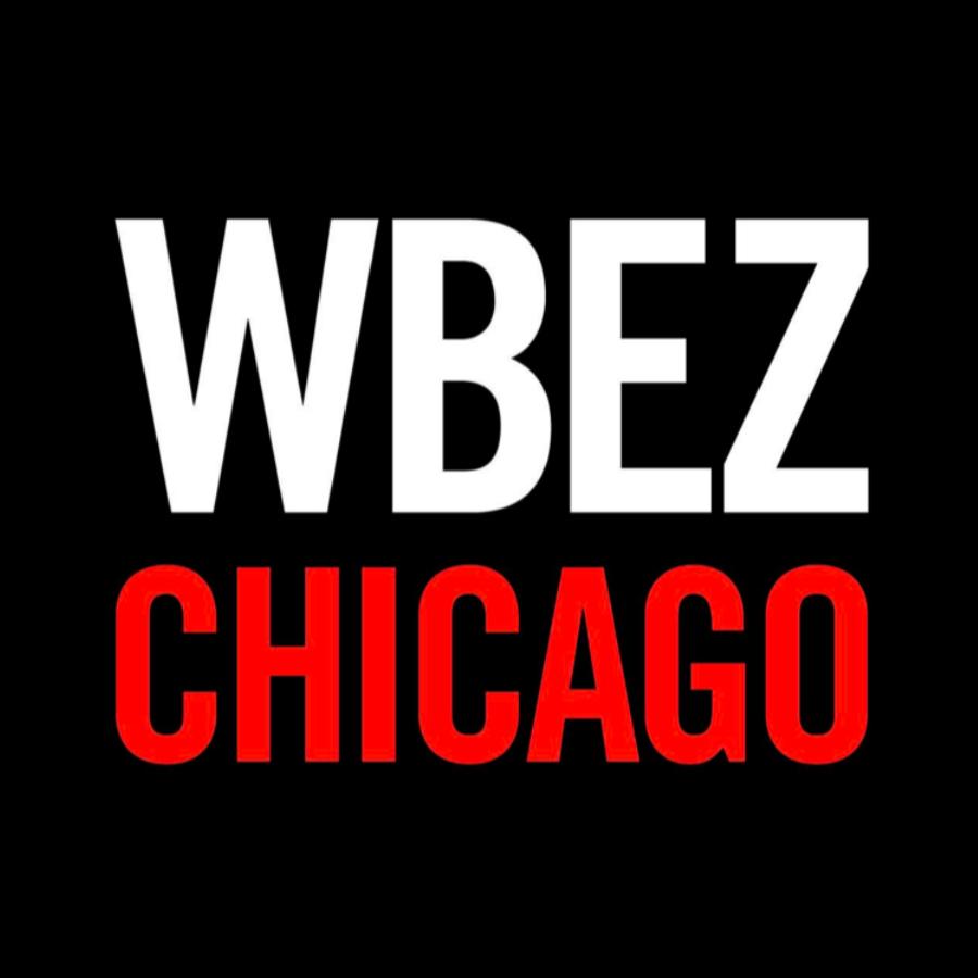 WBEZ Logo.png