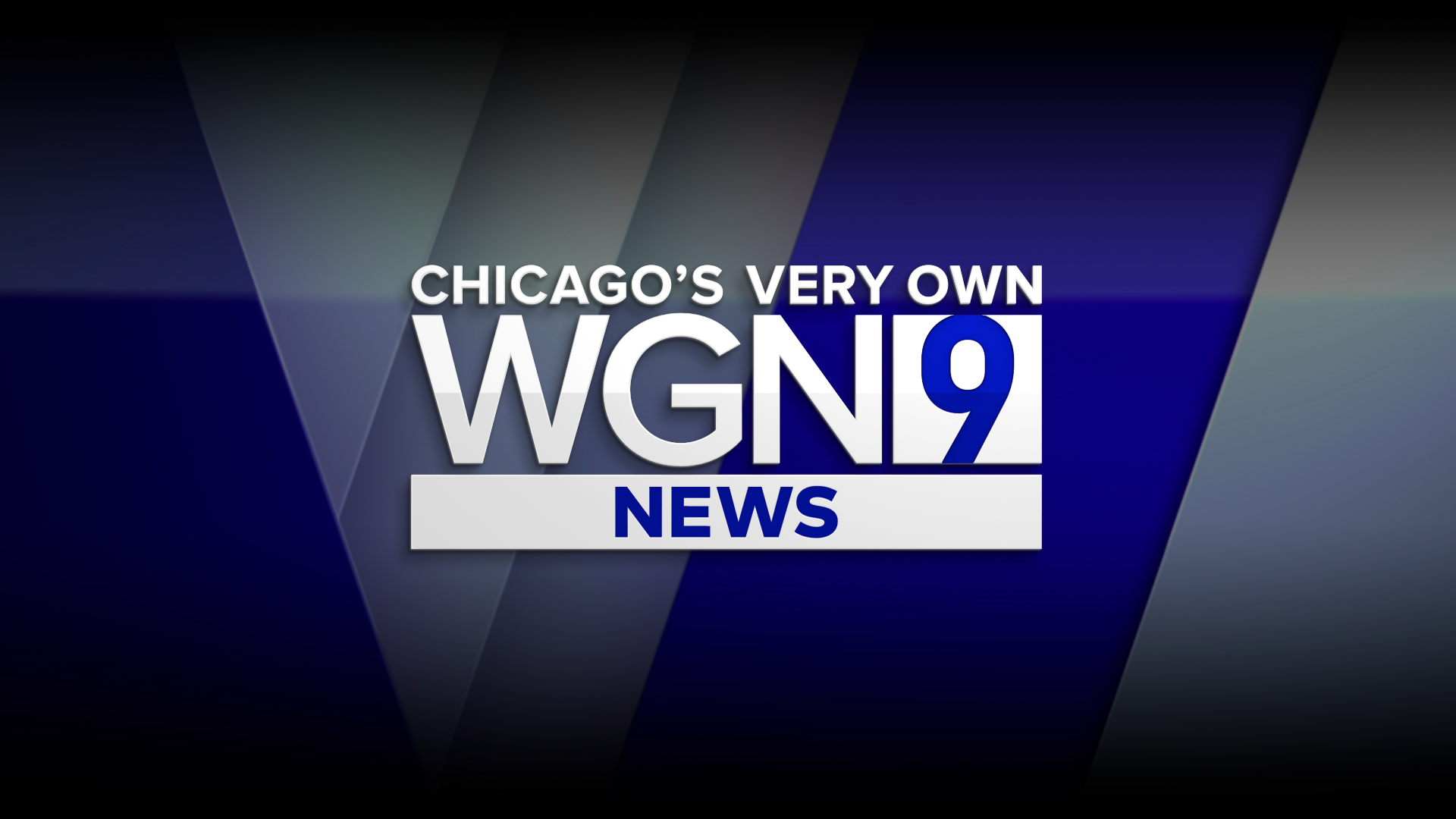 WGN TV Logo News.png