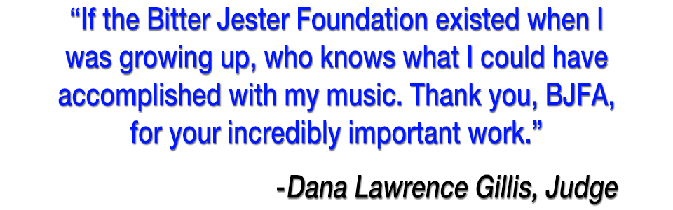 Music Fest Judge Quote - Dana Lawrence Gillis.jpg